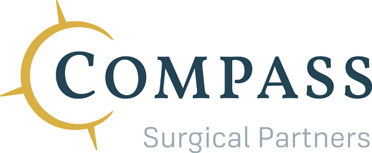 Compass Surgical Partners