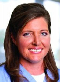 Stacy Danahy, RN