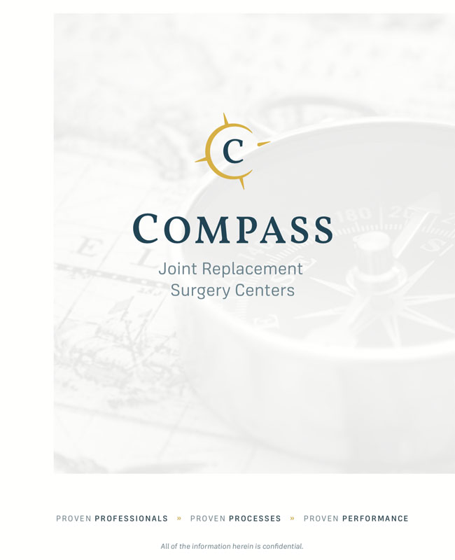 Compass Joint Replacement Surgery Centers