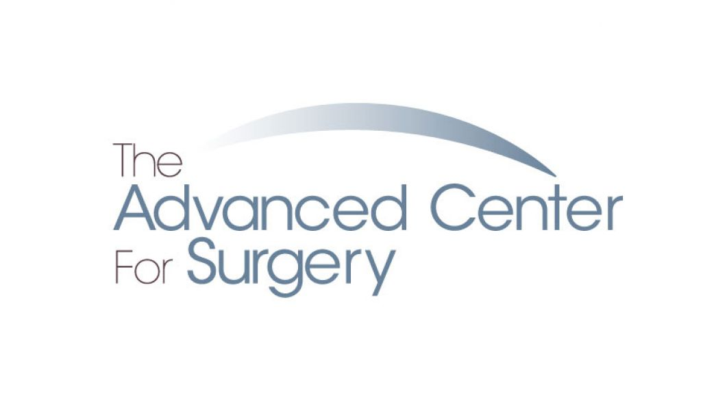 The Advanced Center for Surgery