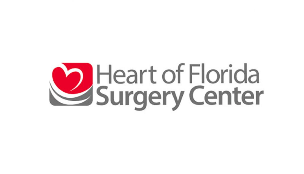 Heart of Florida Surgery Center