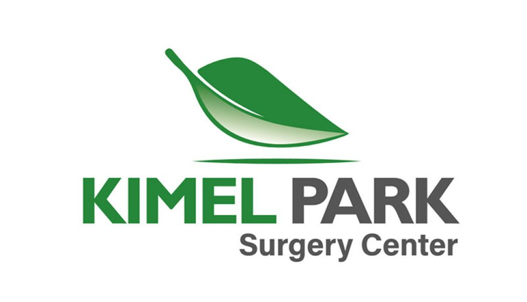 Kimel Park Surgery Center