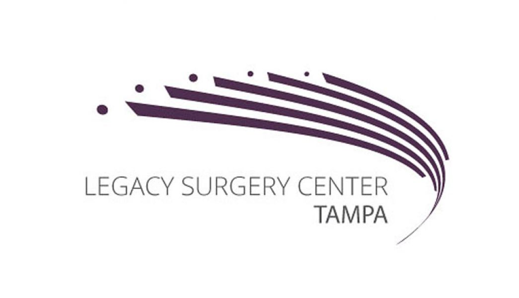 Legacy Surgery Center