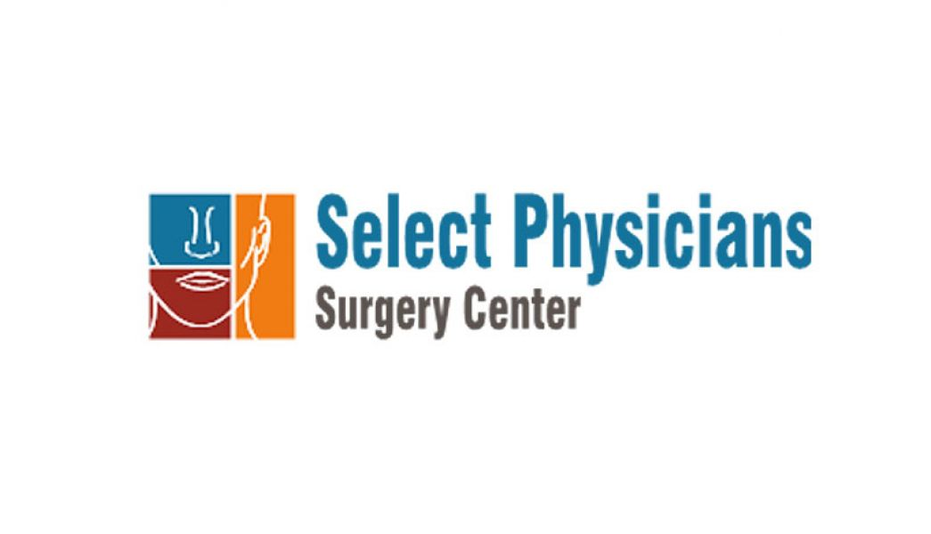 Select Physicians Surgery Center