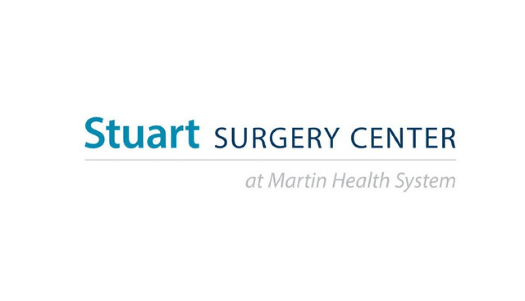 Stuart Surgery Center at Martin Health