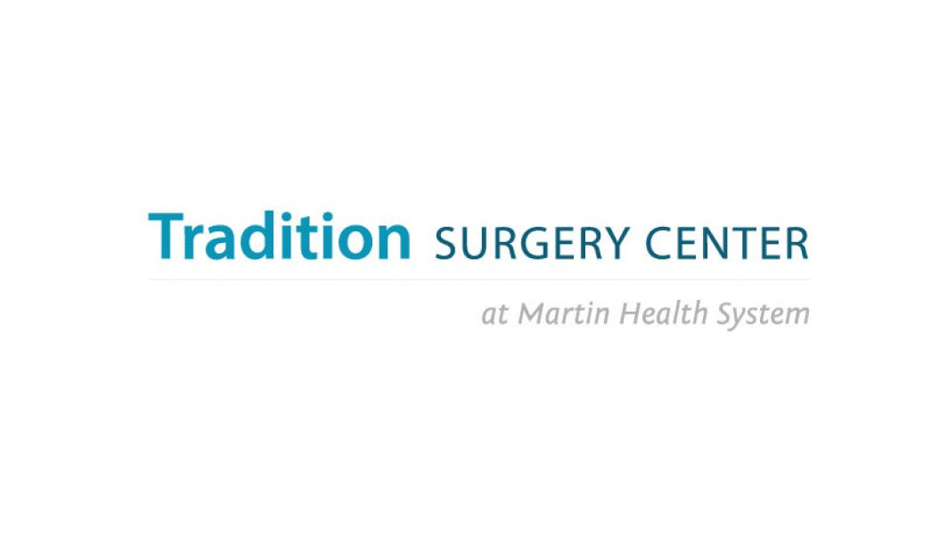 Tradition Surgery Center at Martin Health