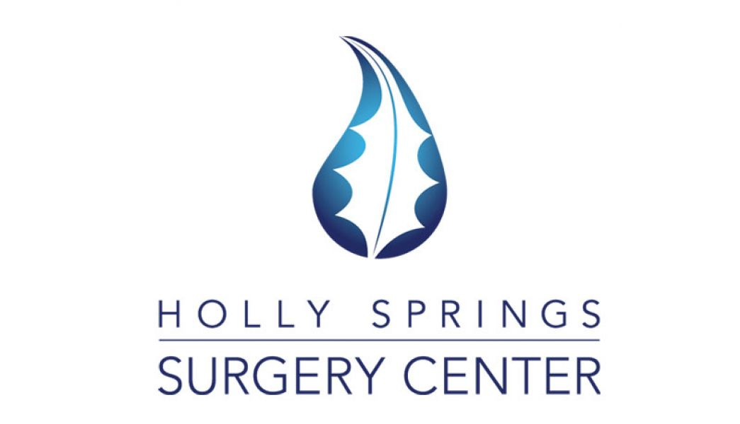 Holly Springs Surgery Center