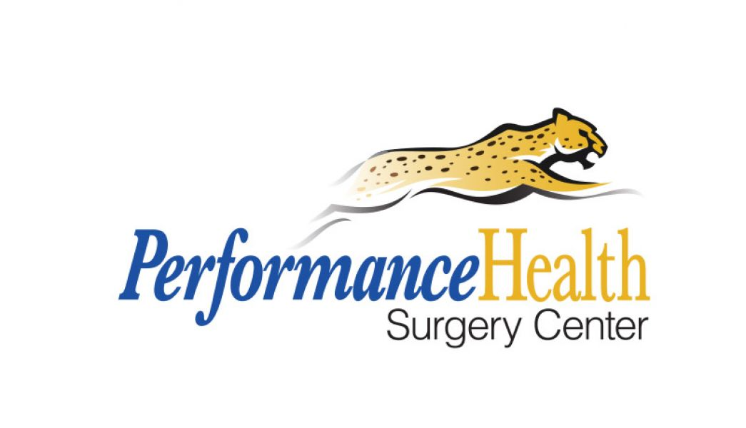 Performance Health Surgery Center